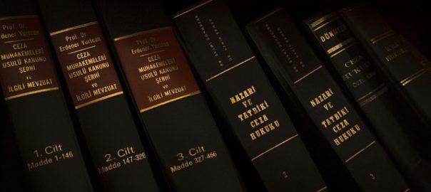 Jura-Bücher